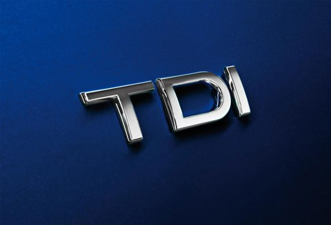 TDI: The Diesel Is surely on the way out?