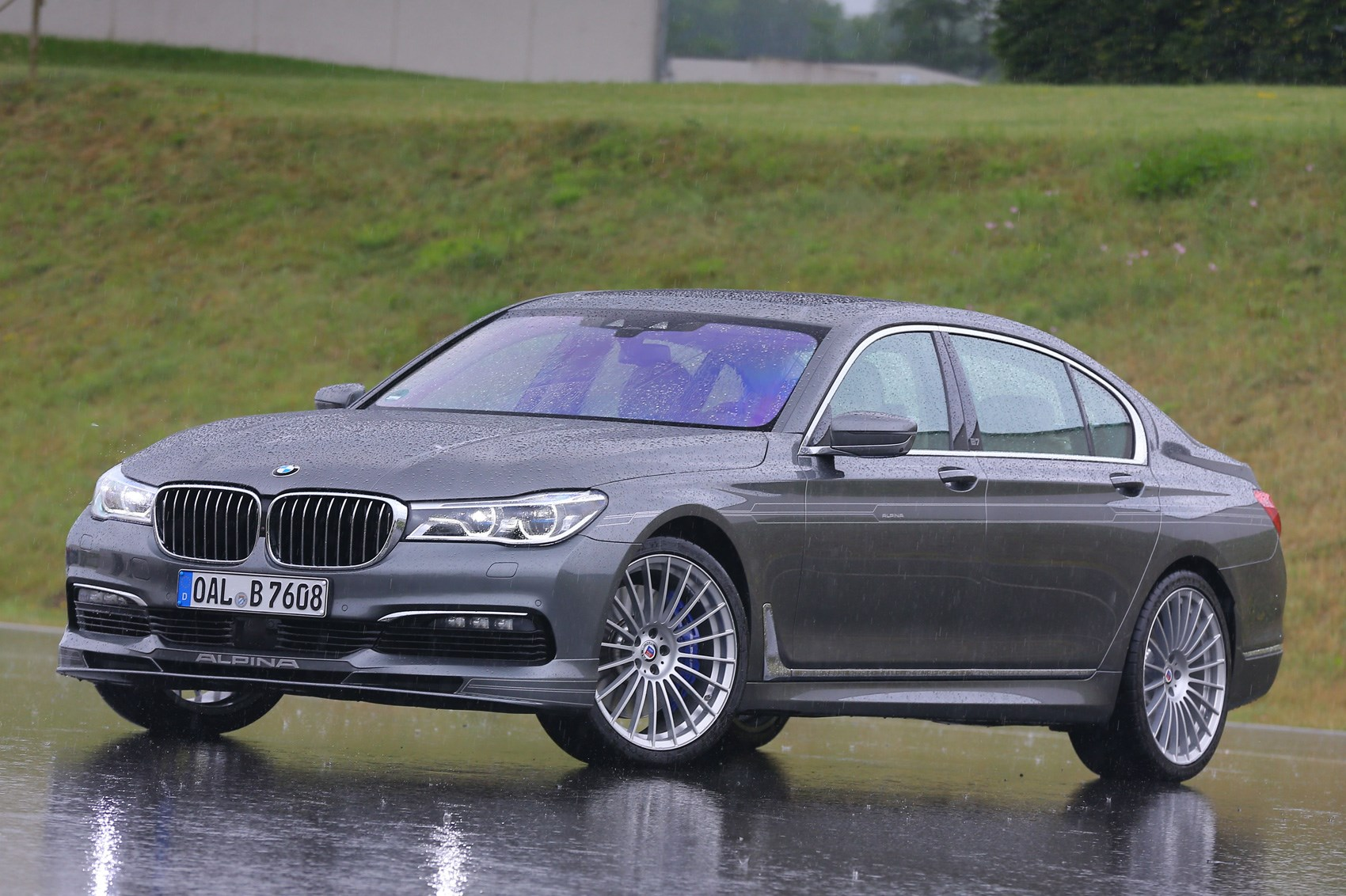 xdrive with high bmw alpina to price regard revealed performance
