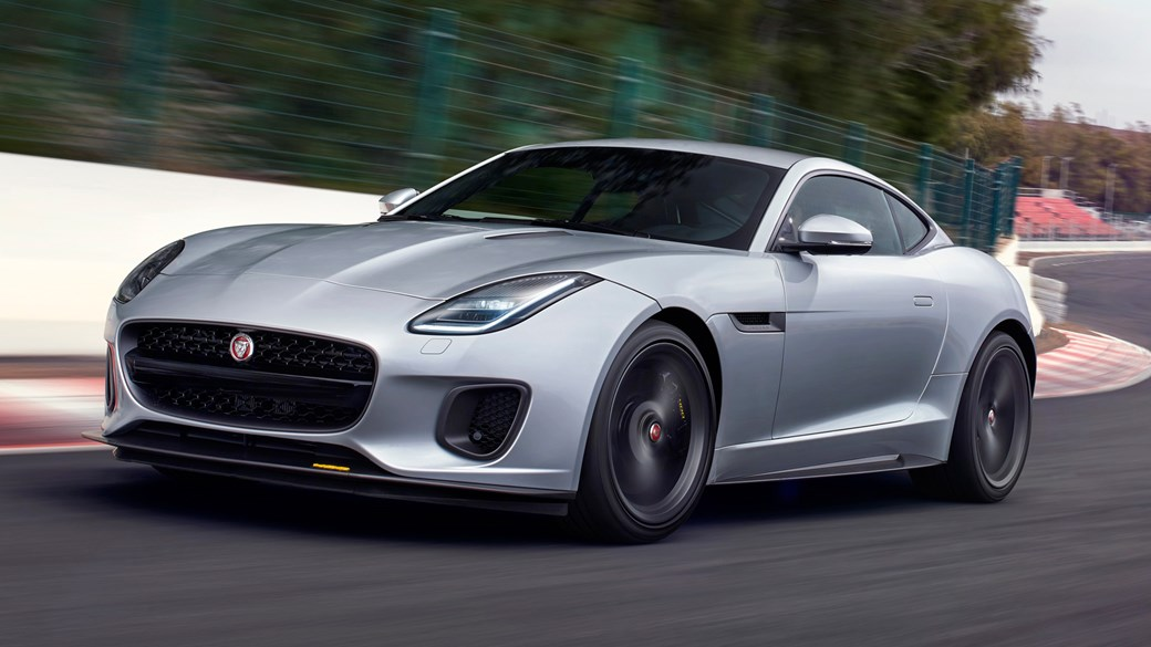 price reviews new concept f type review futucars coupe jaguar all car