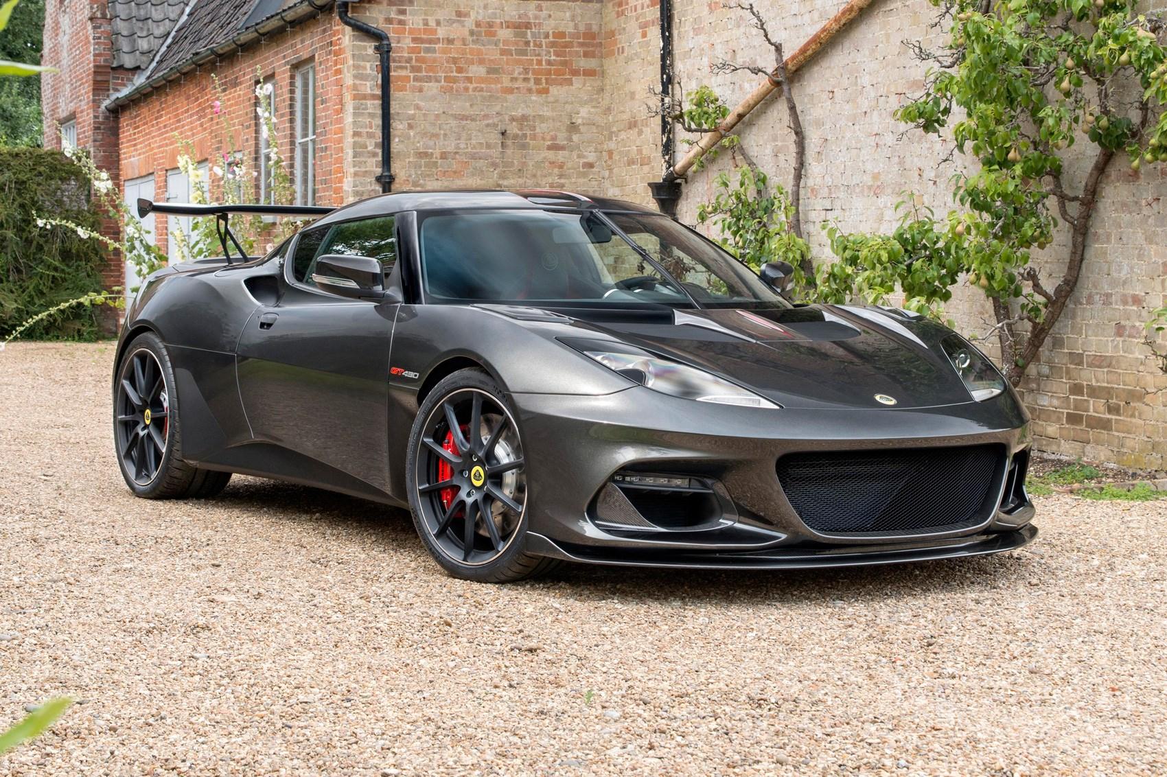 lotus_cars_01 Mesmerizing Lotus Carlton for Sale 2015 Cars Trend