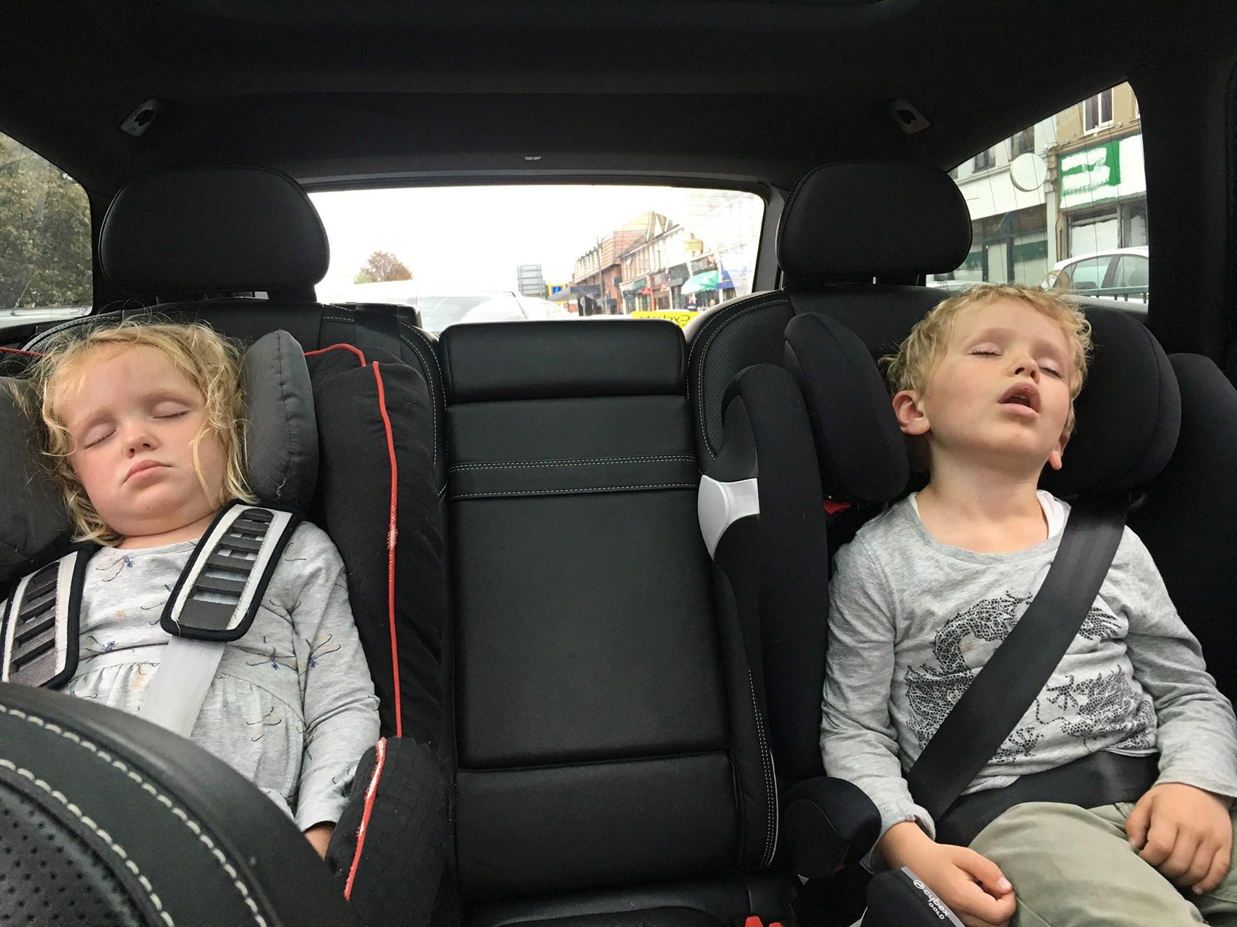 Big Apple Car Leasing