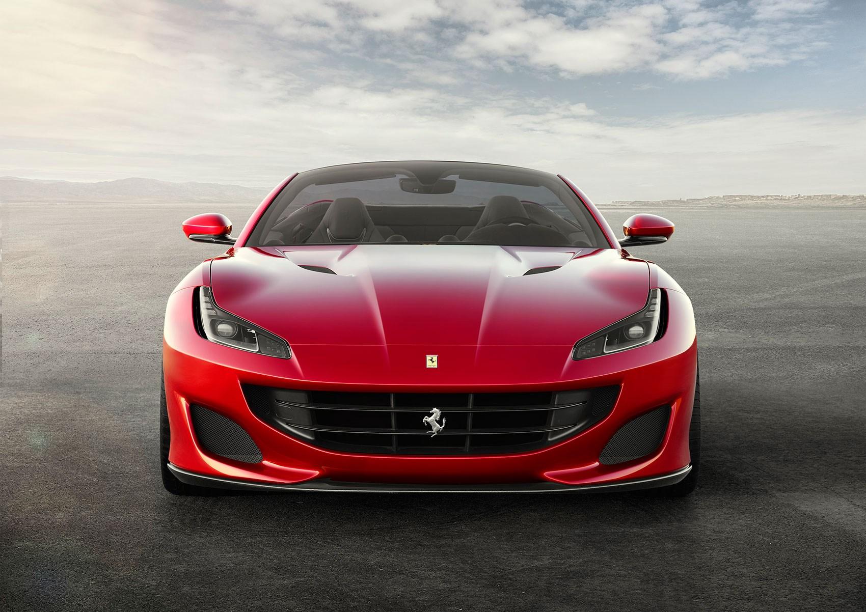 New Ferrari Portofino 2018 revealed in pictures | CAR Magazine on lamborghini cars 2030, lamborghini diablo 2030, lamborghini gallardo 2030, lamborghini concept 2030,