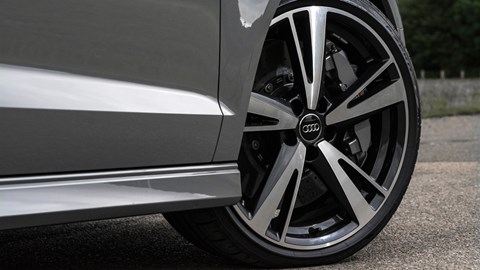 Audi rs3 saloon lease deals 15