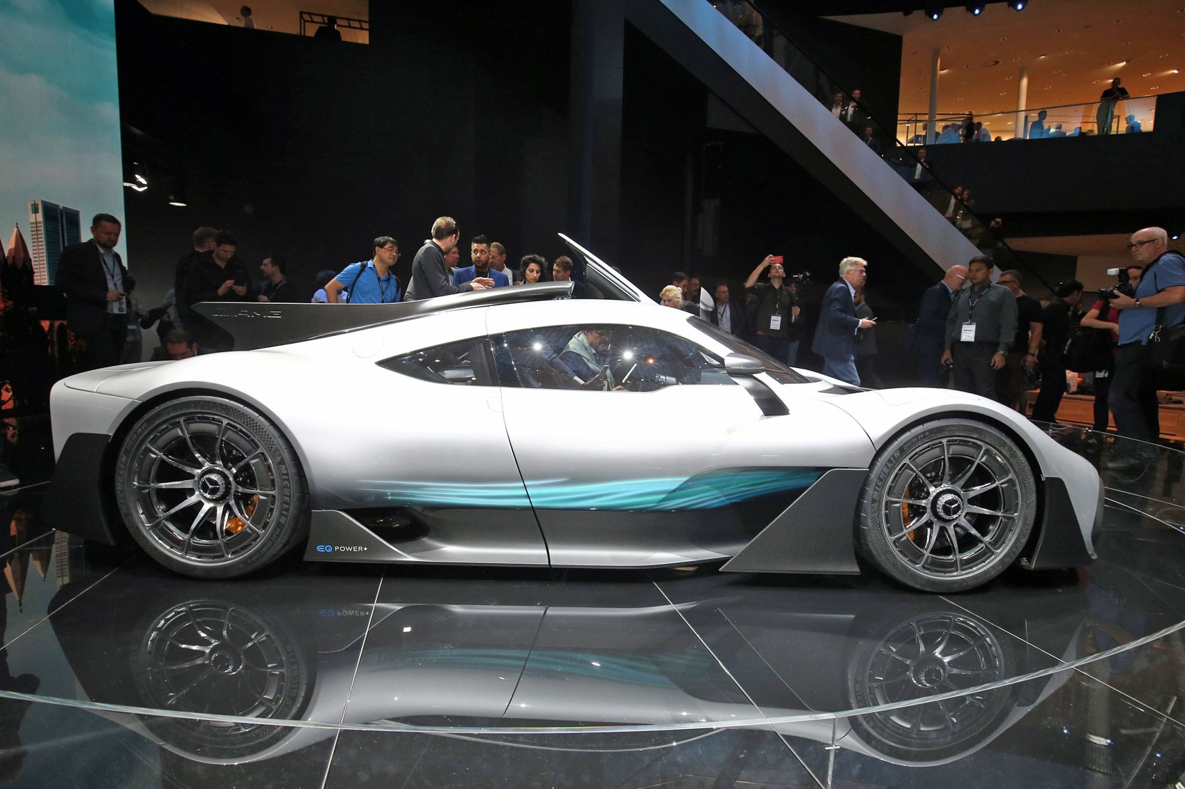 https://car-images.bauersecure.com/pagefiles/75893/21-amg-project-one.jpg