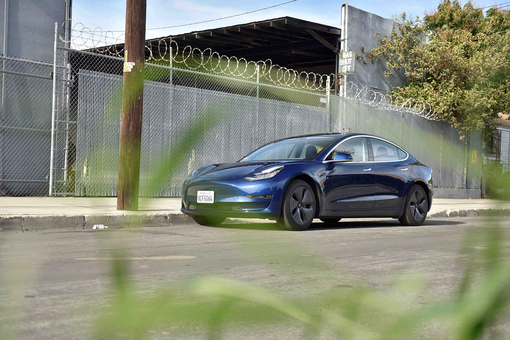 Tesla Model 3: full review, specs and prices by CAR magazine UK