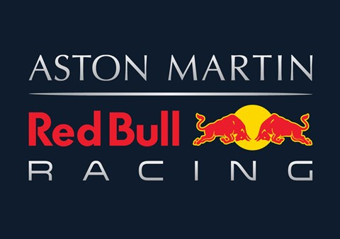 Aston Martin Red Bull Racing: the new name for RBR in 2018