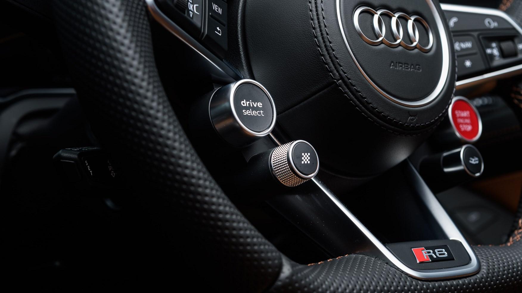 Audi r8 lease deals uk 12