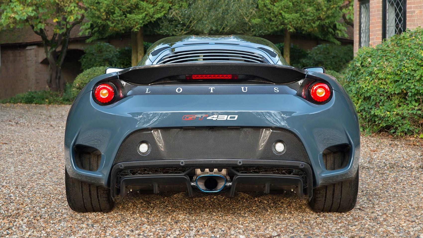 Ben arrivata Evora GT430 Sport Lotus-evora-gt430-14