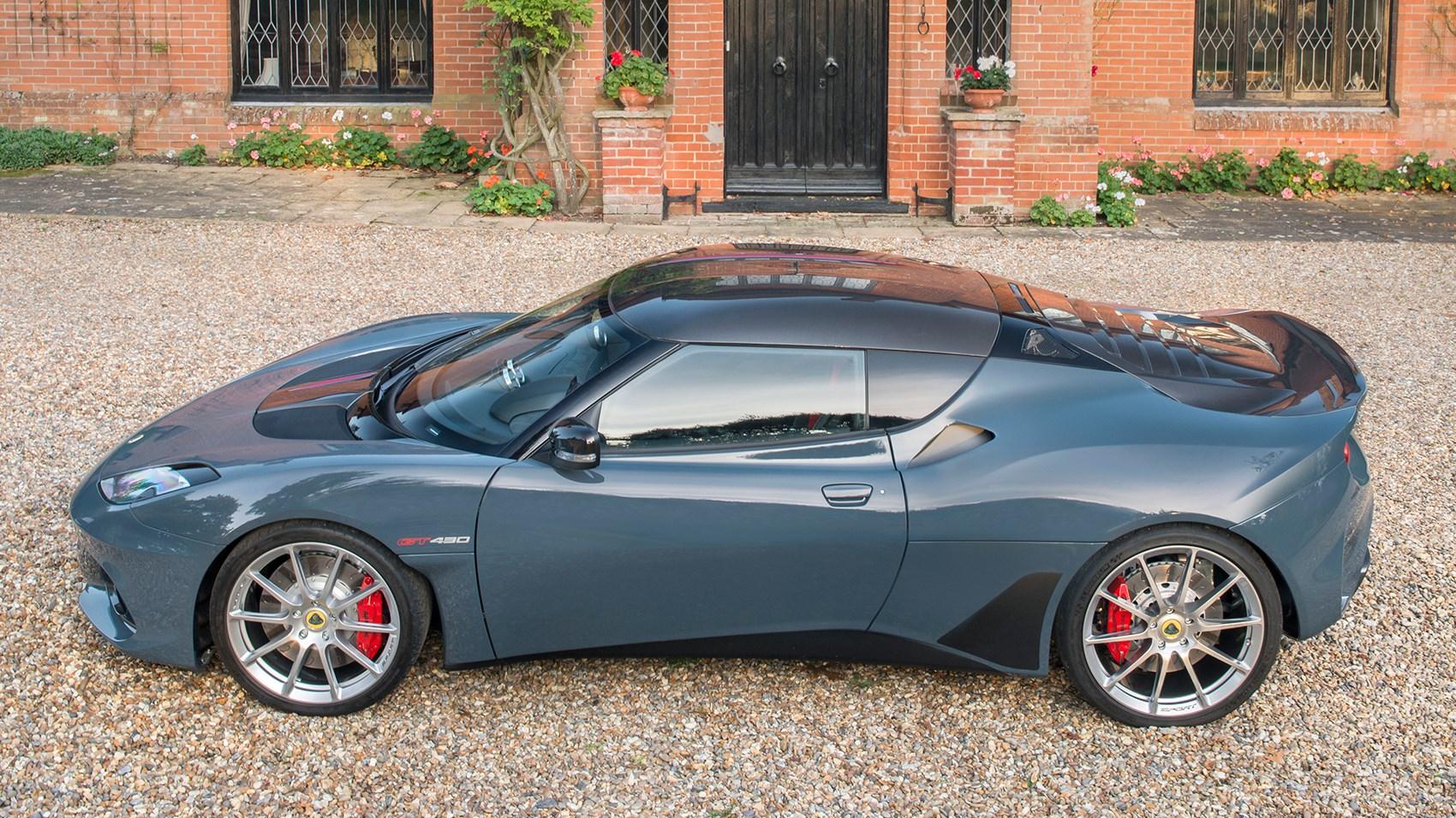 Ben arrivata Evora GT430 Sport Lotus-evora-gt430-15