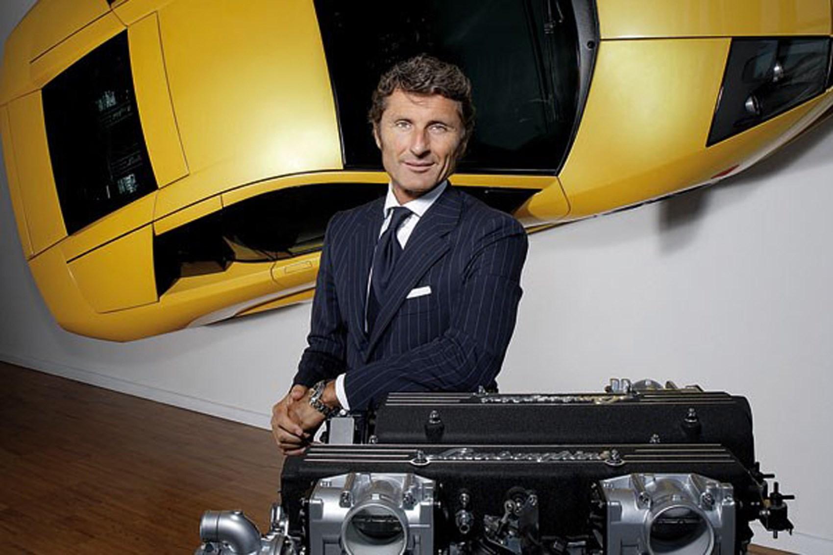 stephan winkelmann confirmed as new boss of bugatti car magazine new boss of bugatti car