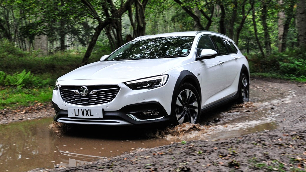opel insignia 2014 android auto