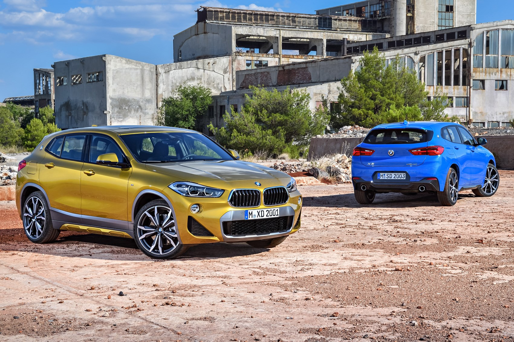cars power d pricing bmw j specs crossover reviews