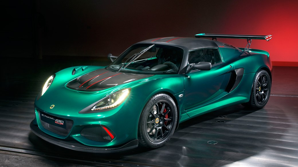 https://car-images.bauersecure.com/pagefiles/77804/1040x585/lotus_exige_cup_430_01.jpg