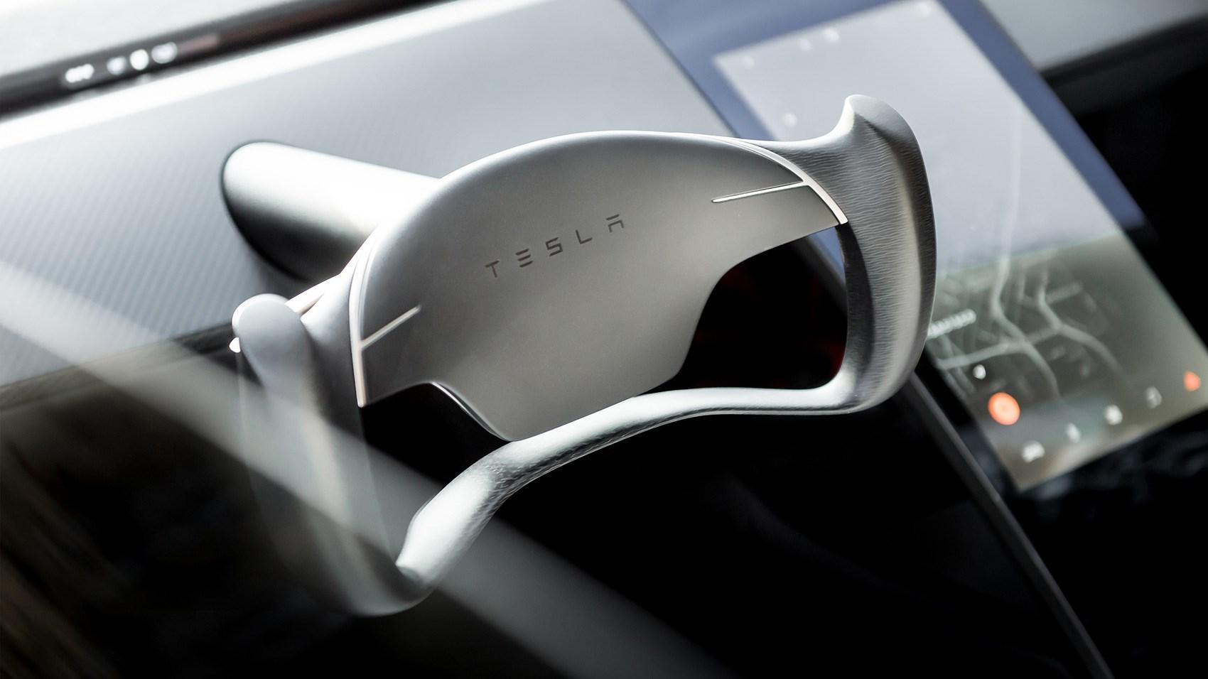 Tesla roadster review uk dating