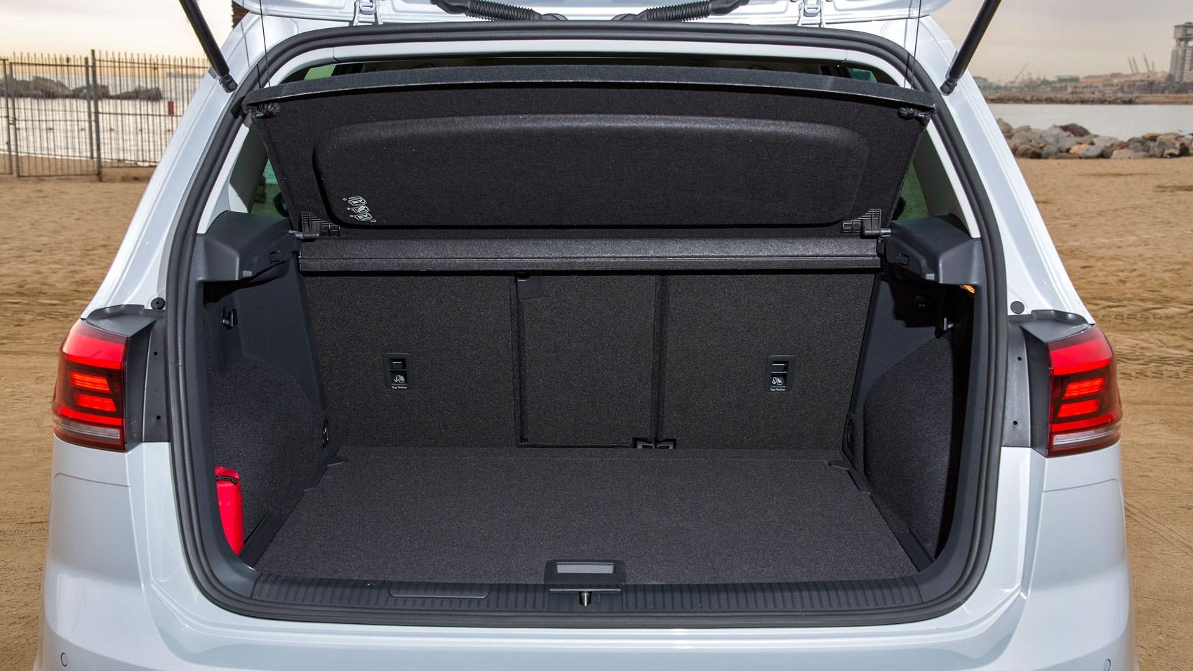 Comfort Plus Car Seat Review