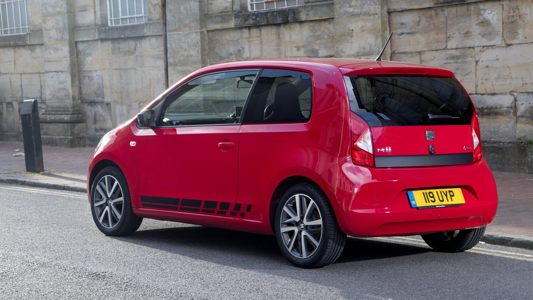 Seat Mii Fr Line Door as well Seat Leon F Hr Fjedre also Seat Concepts X additionally Px Seat Ibiza Fr Eco Tsi also Seat Leon. on seat mii