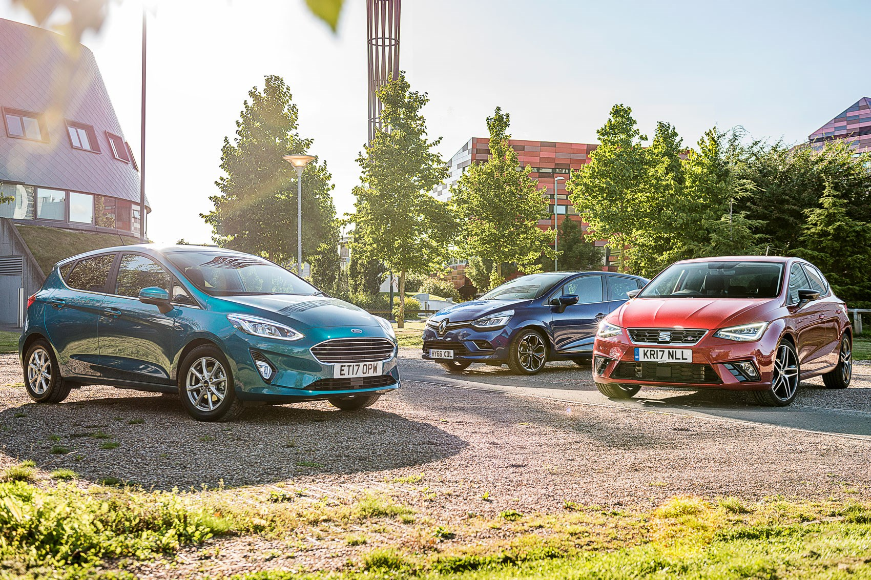Ford Fiesta vs Seat Ibiza vs Renault Clio triple test (2017) review on 2011 ford mustang, 2011 ford taurus, 2011 ford tahoe, 2011 ford fusion, 4wd fiesta, 2011 ford eclipse, 2011 ford sport trac limited, 2011 ford gt500, 2011 ford f-650, 2011 ford ranger pickup, 2011 ford f-150 harley, 2011 ford fairlane, 2011 ford mariner, 2011 ford accent, 2011 ford f59, 2011 ford focus, 2011 ford edge, 2011 ford escape, 2011 ford sienna, 2011 ford exp,