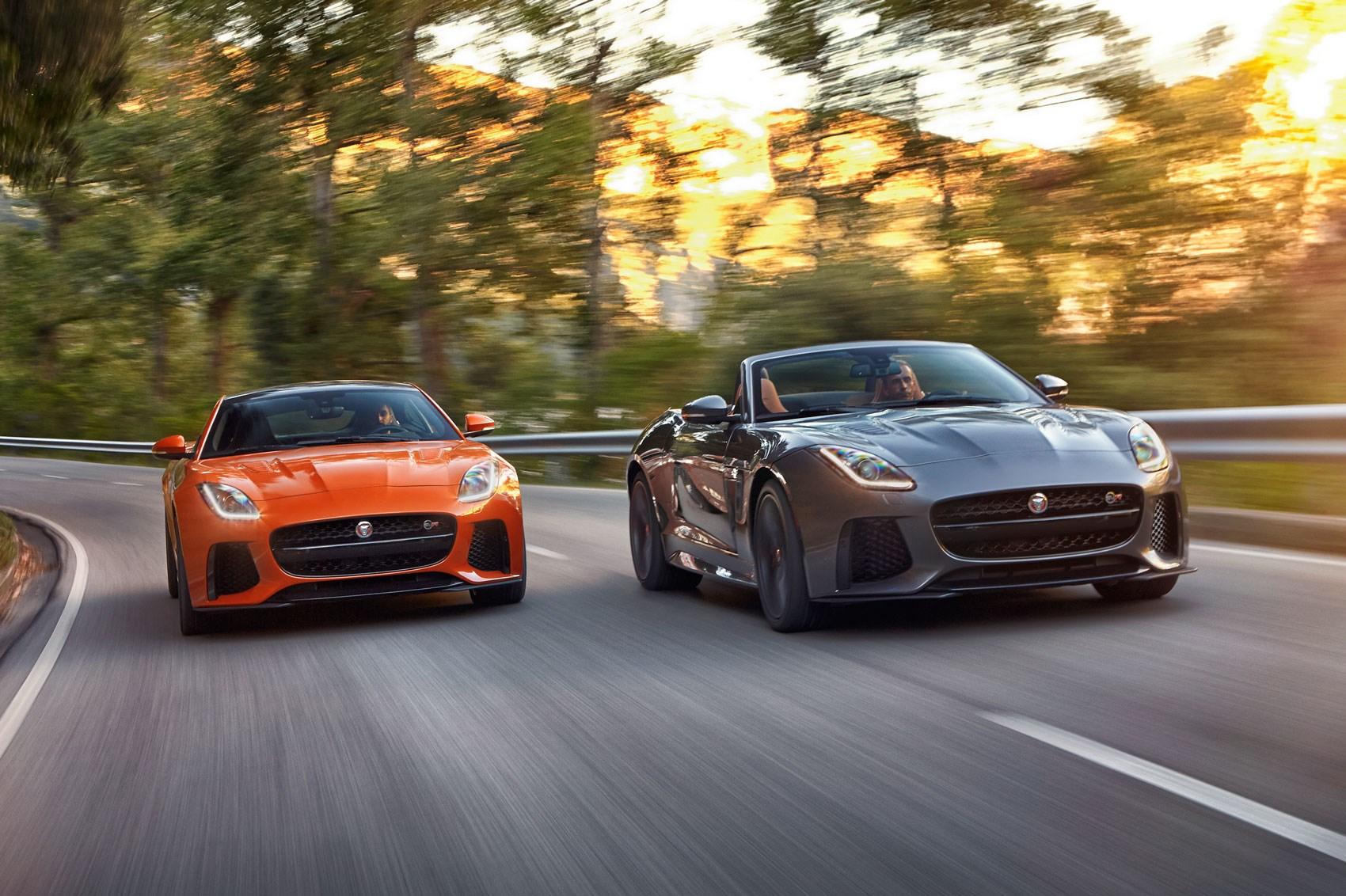 Ian Callum on Jaguar's future | CAR Magazine
