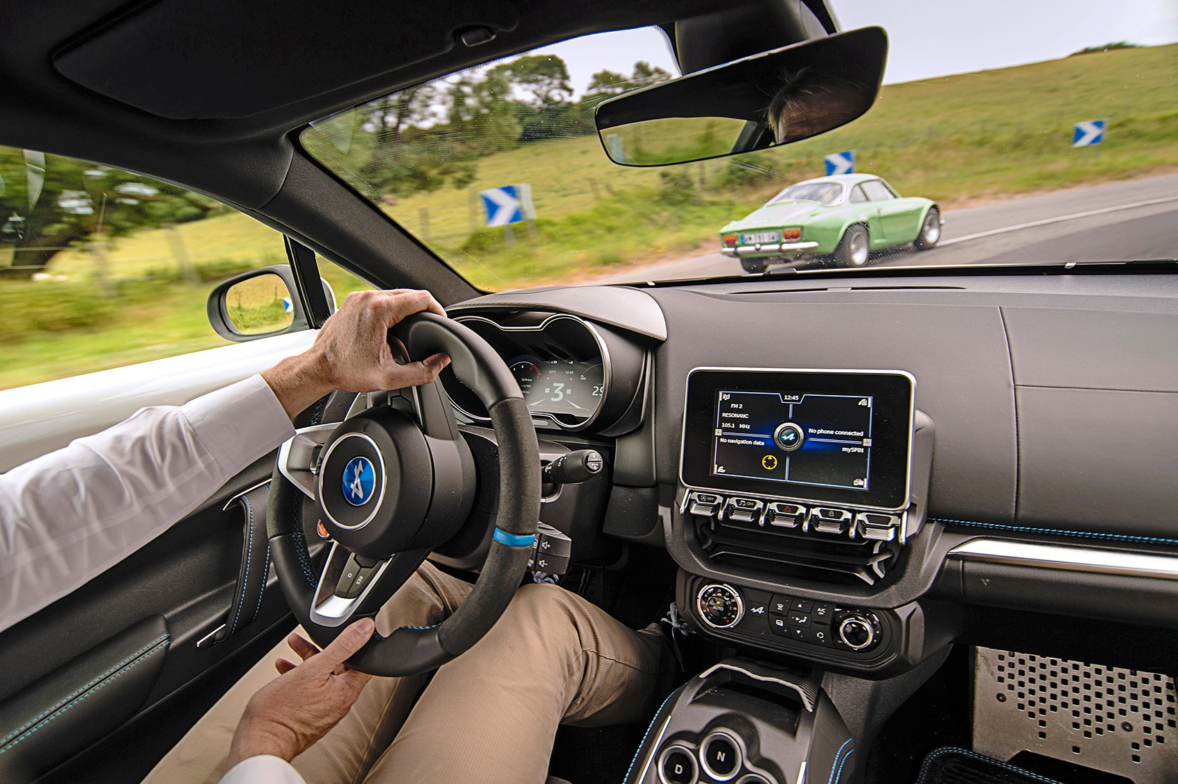 Car Audio Co Uk