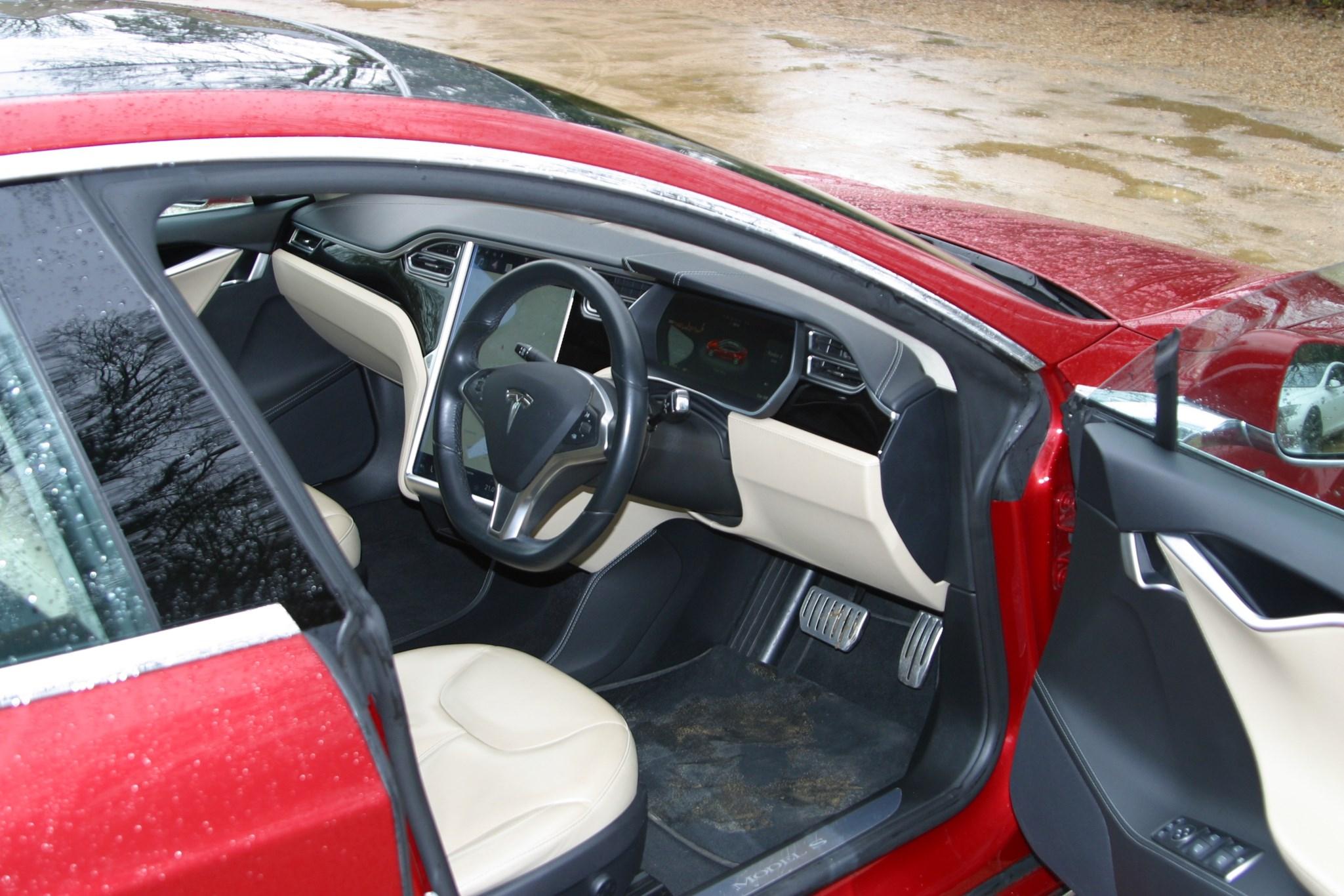 LHR heet Car Heater Car Windshield