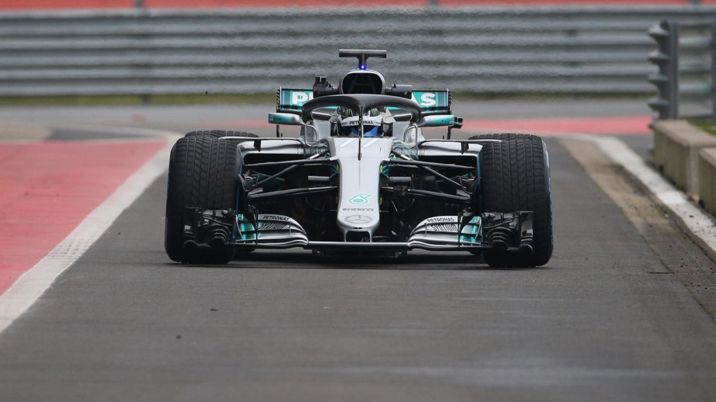 F1 2018: everything you need to know before the Australian grand prix