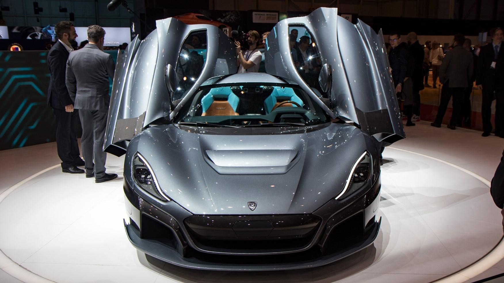 Acura Future Vehicles  Precision Concept  Acuracom
