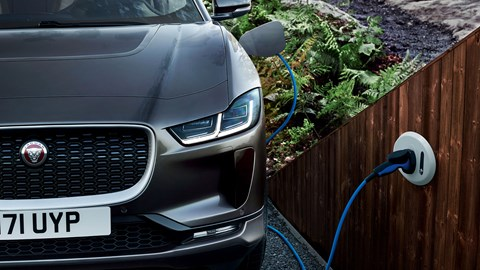 Best electric cars 2019 UK: our pick of the best EVs