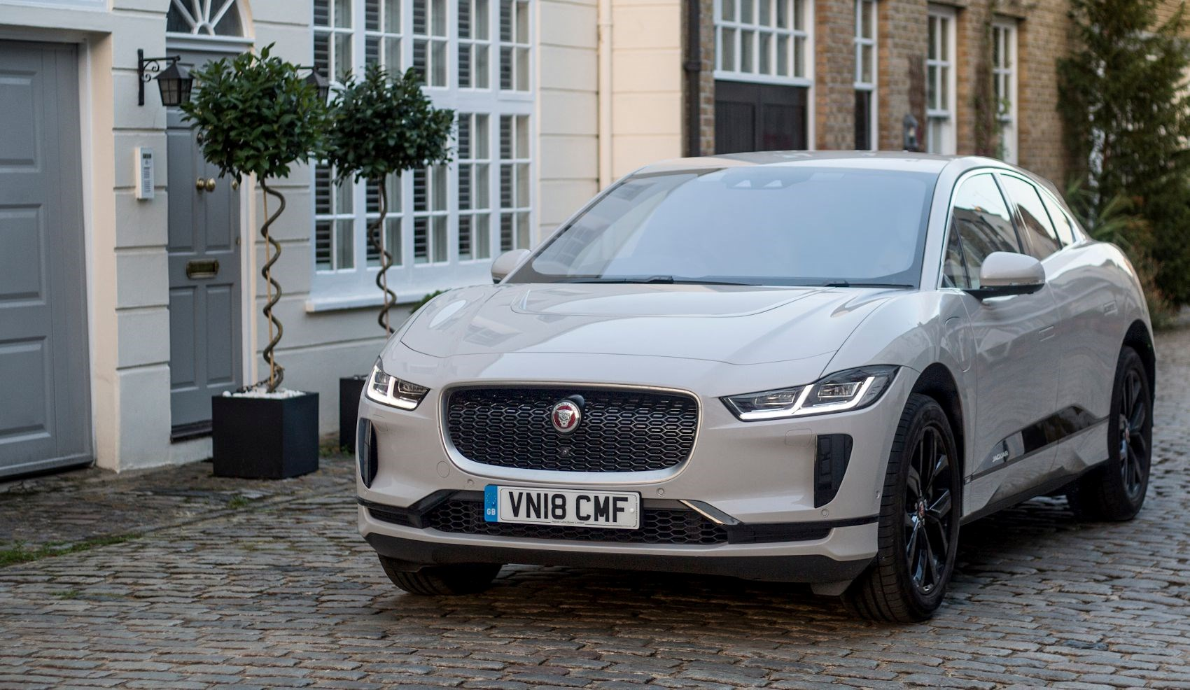 Best electric cars 2019 UK: our pick of the top EVs on sale