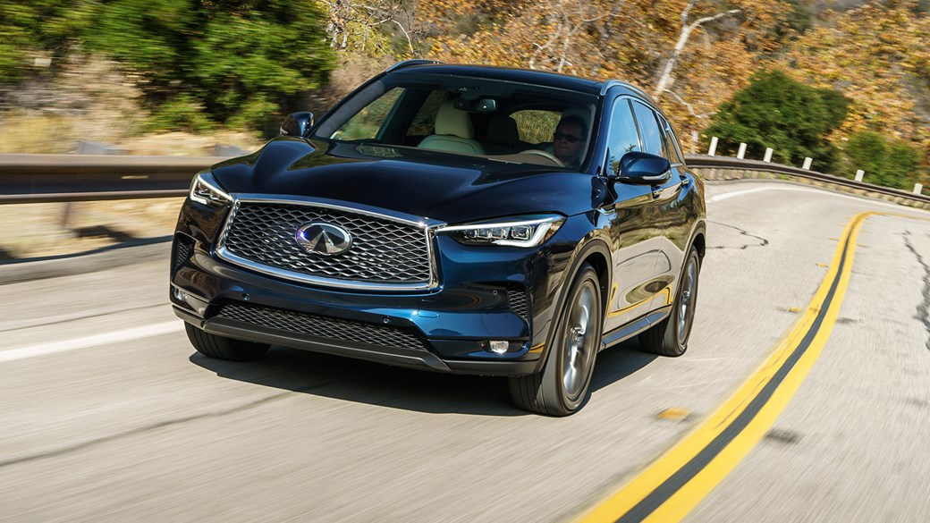 and infinity pictures usa infiniti interior release in review date canada
