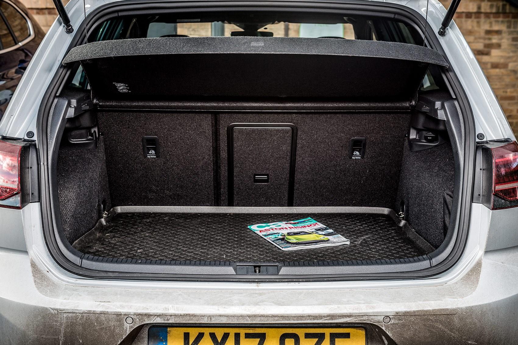 VW Golf GTE (2018) long-term review: the 6 month verdict