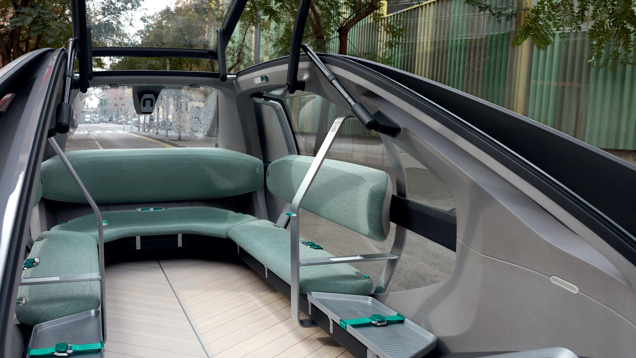 renault ez go concept car news pictures specs geneva motor show car magazine. Black Bedroom Furniture Sets. Home Design Ideas