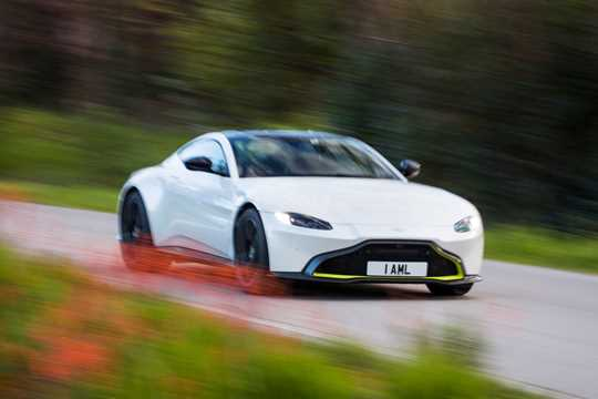 Aston Martin Find Aston Martin Review For Sale Leasing CAR - Lease aston martin vantage