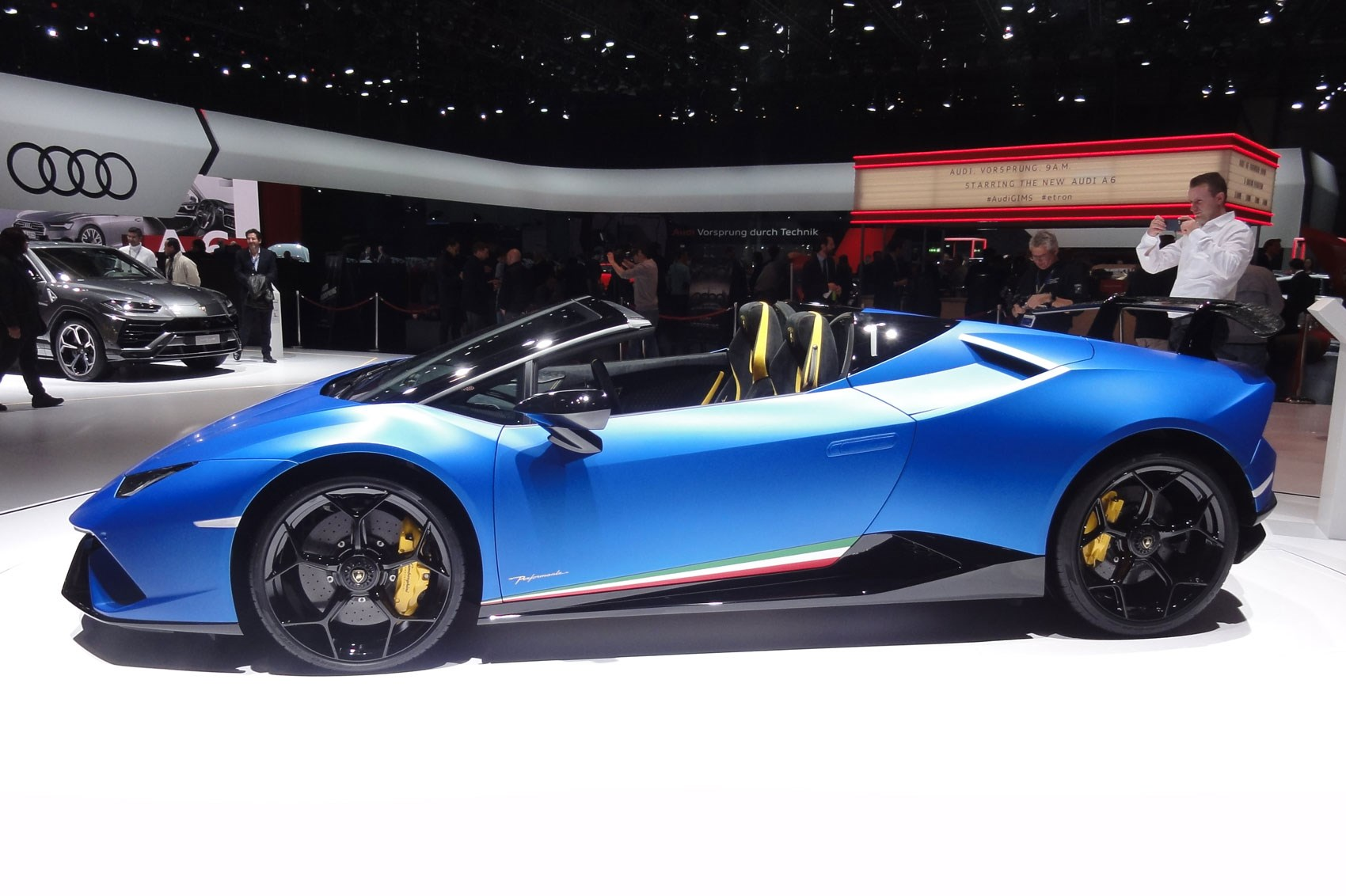 specials in htm huracan tax lamborghini month dealership for north per new lease vert angeles cpe los