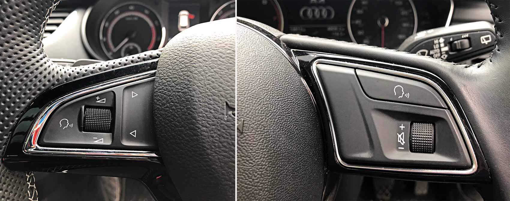 Skoda Octavia vRS 245 Estate long-term test review   CAR