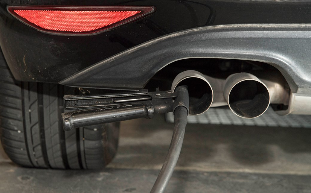 Will Diesel Cars Be Banned The Future Of In 2018 Hangs