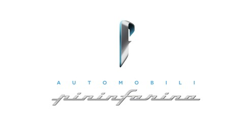 Pininfarina Automobili: a new name for a new luxury EV company