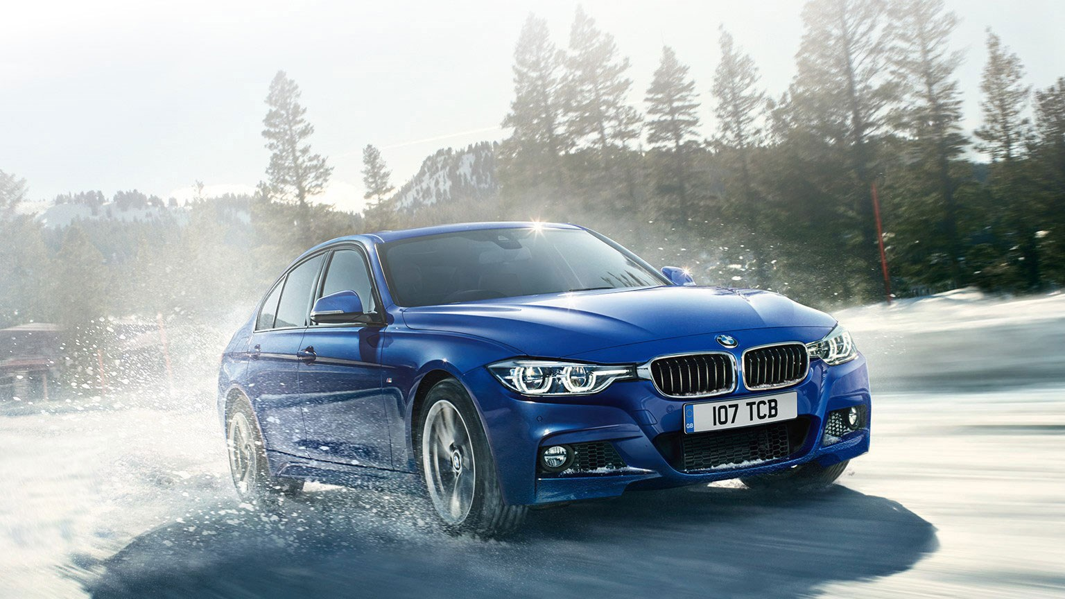 what is bmw xdrive all you need to know car magazine. Black Bedroom Furniture Sets. Home Design Ideas