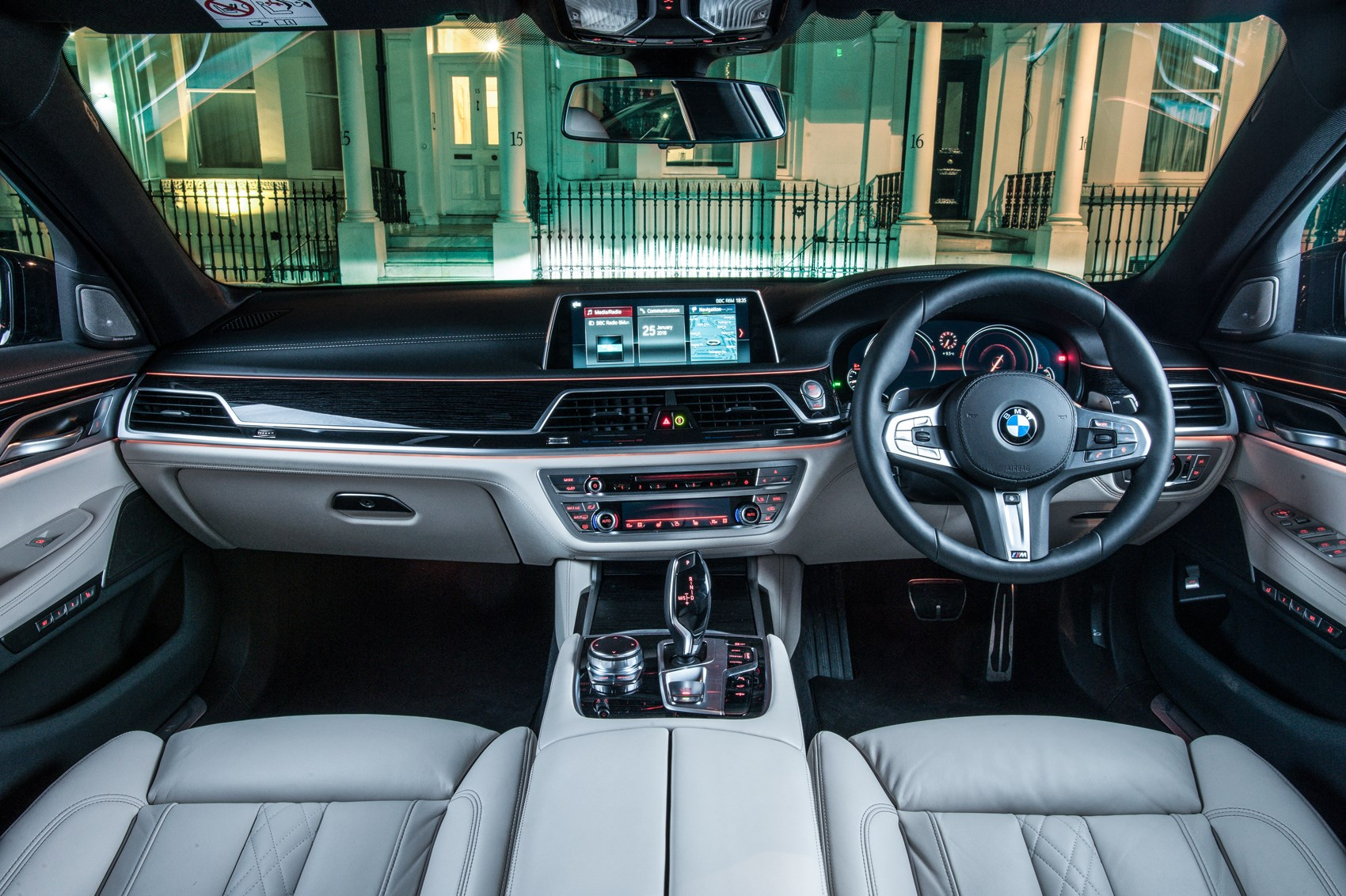 Mercedes S Class Vs Audi A8 Vs Bmw 7 Series 2018 Triple Test