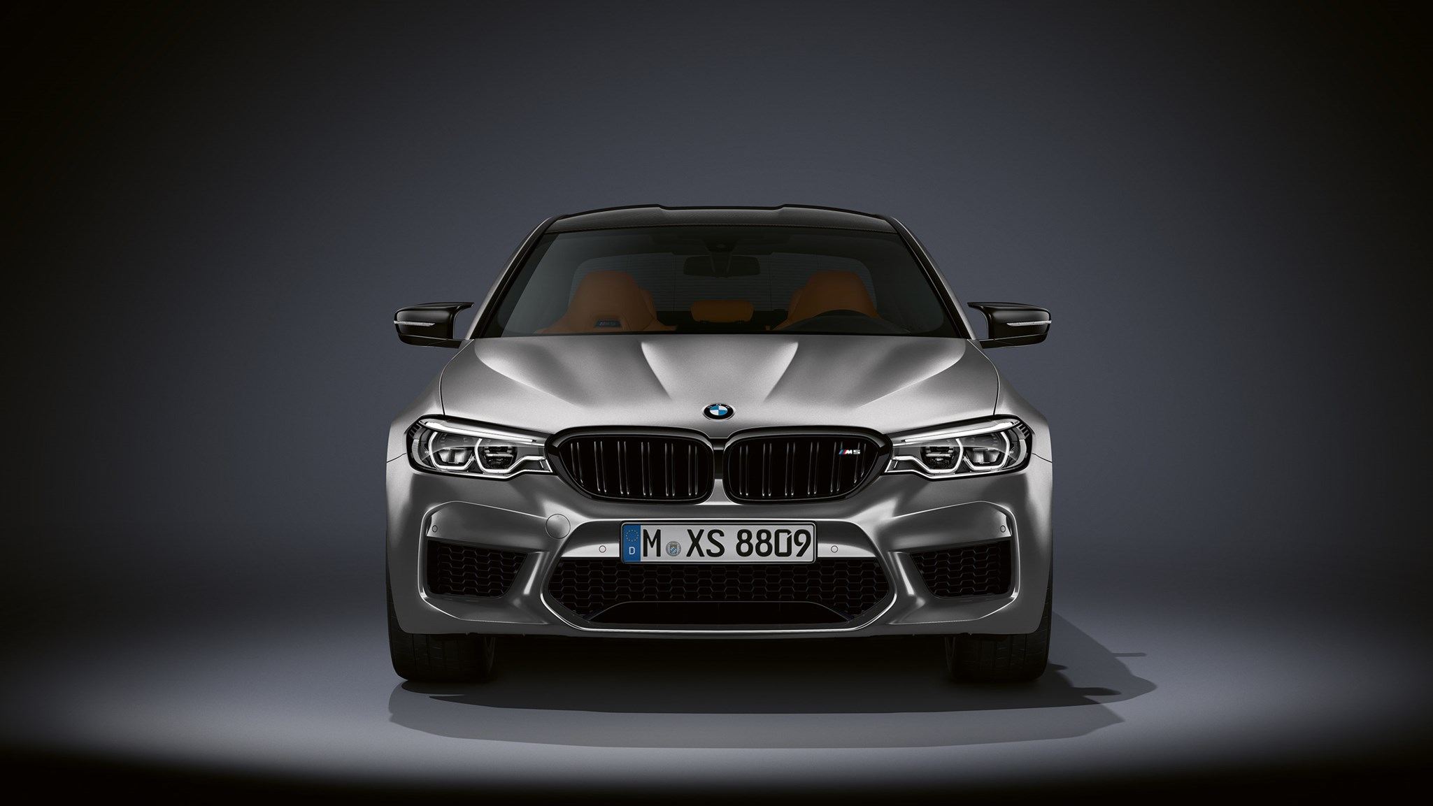New Bmw M5 Compeion 2018 Uk Price Specs Features Performance Release Date