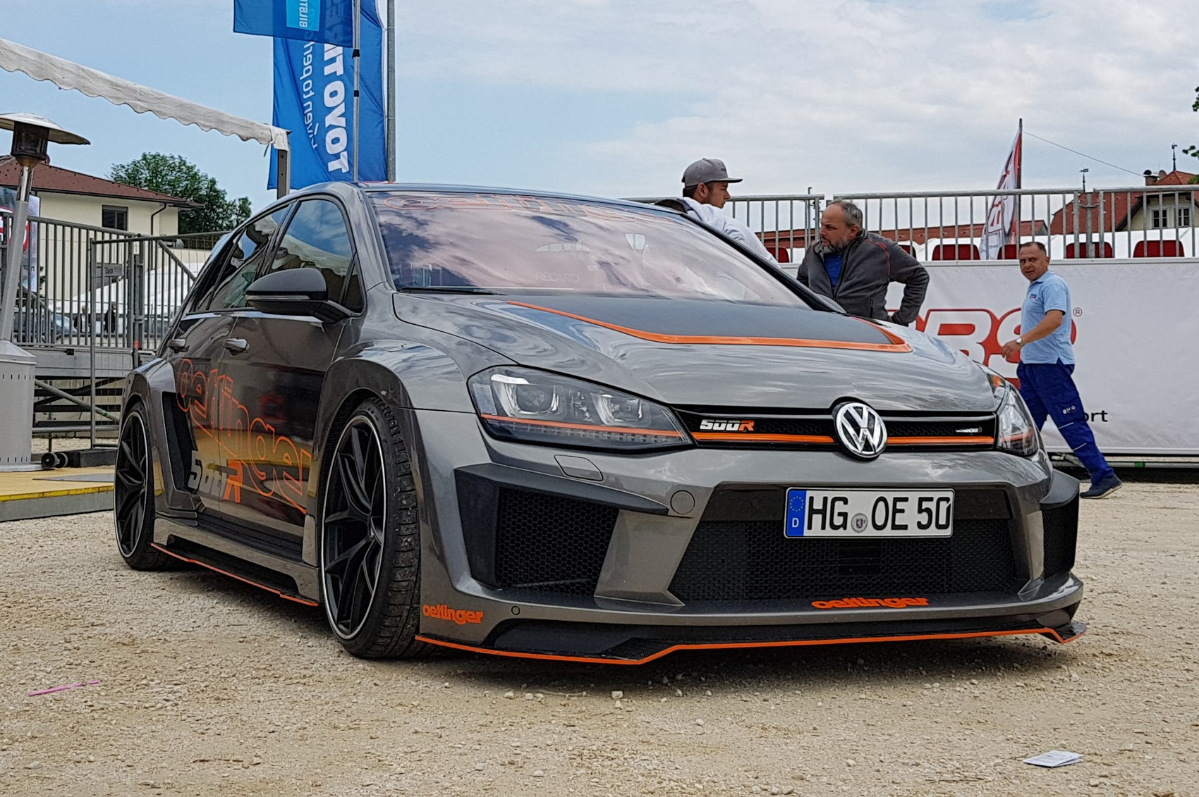 Vw Polo 9n Tuning Forum ✓ Volkswagen Car