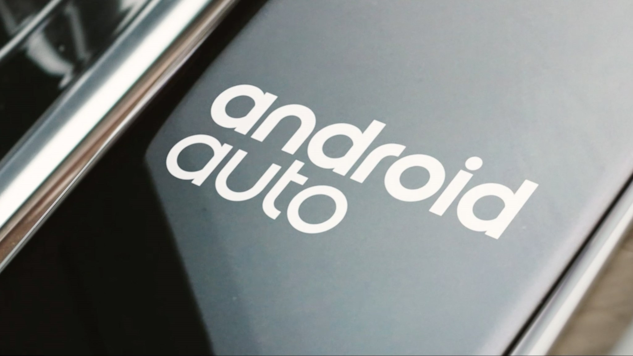 Android Auto everything you need to know