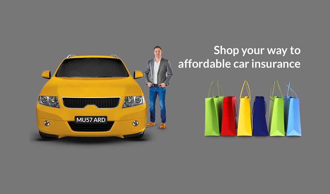 Affordable Car Insurance >> What Is Mustard Jar How To Get Cheaper Car Insurance Car
