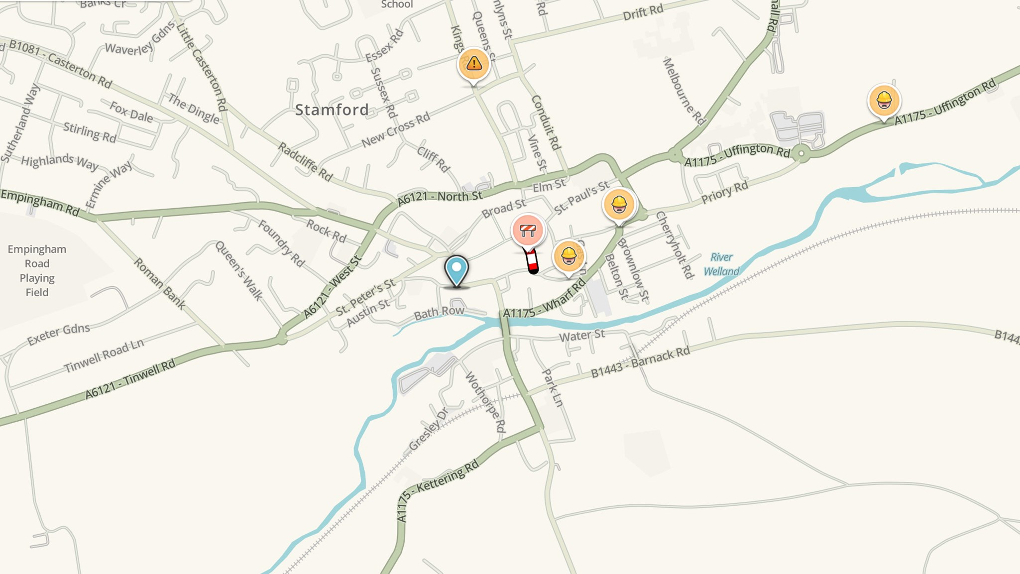Waze: all you need to know about Google's other sat-nav app