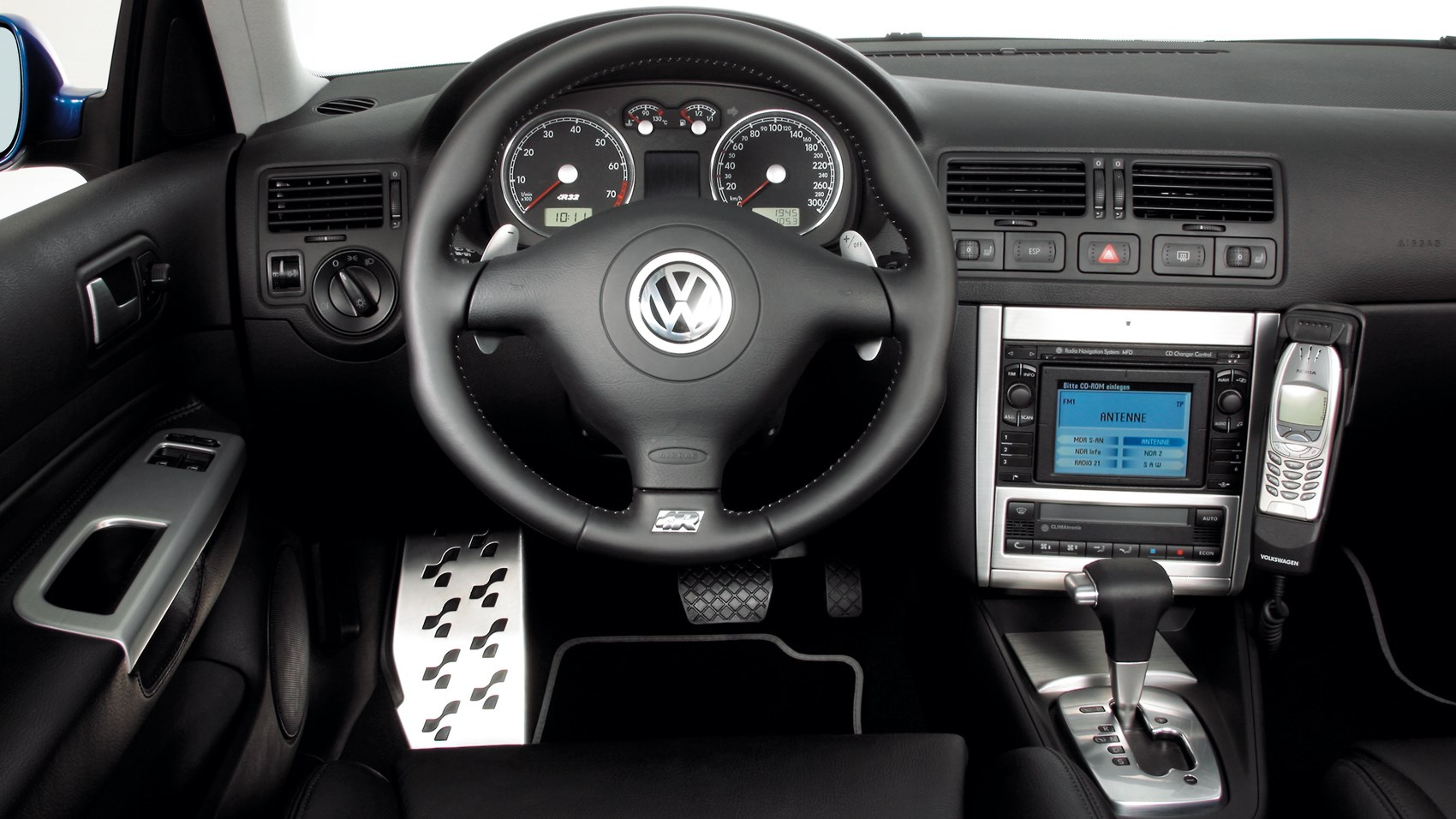 vw golf mk4 r32 interior decoratingspecialcom