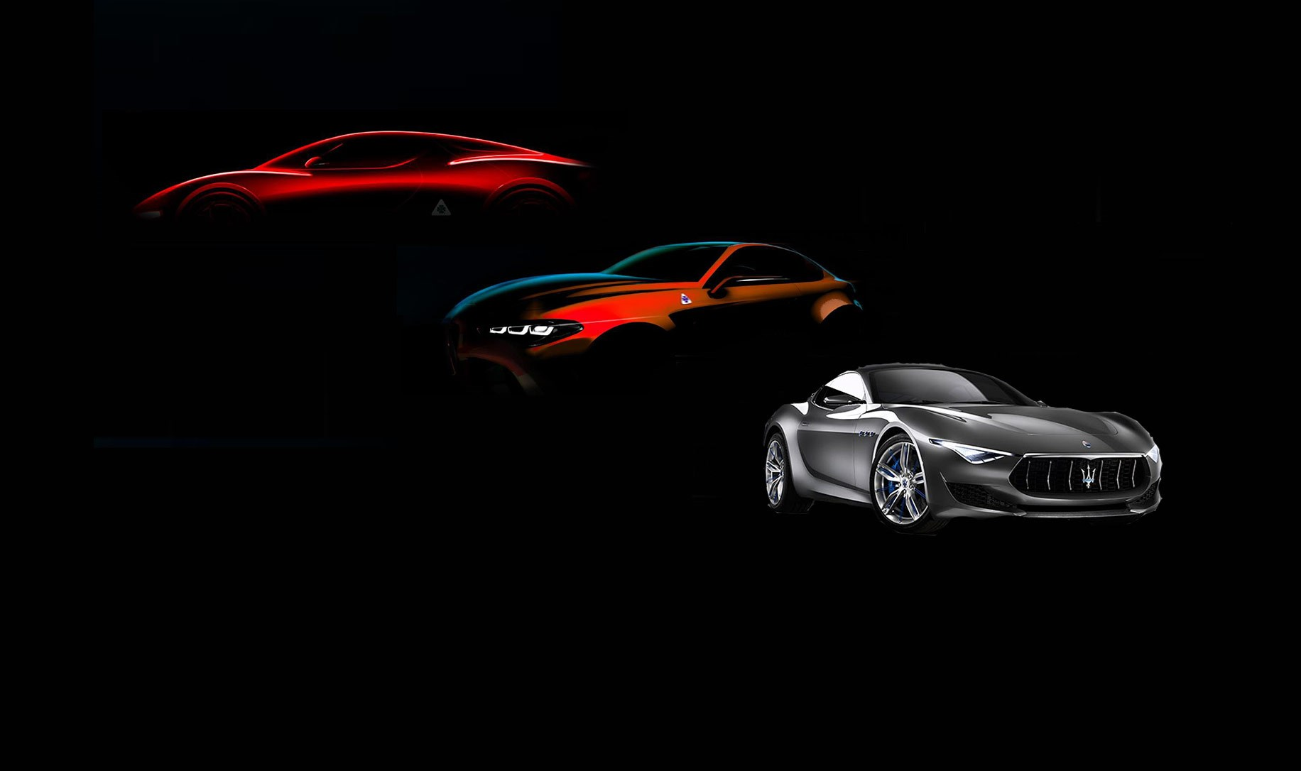 Fiat Chrysler Automobiles: five-year plan to 2022   CAR ...