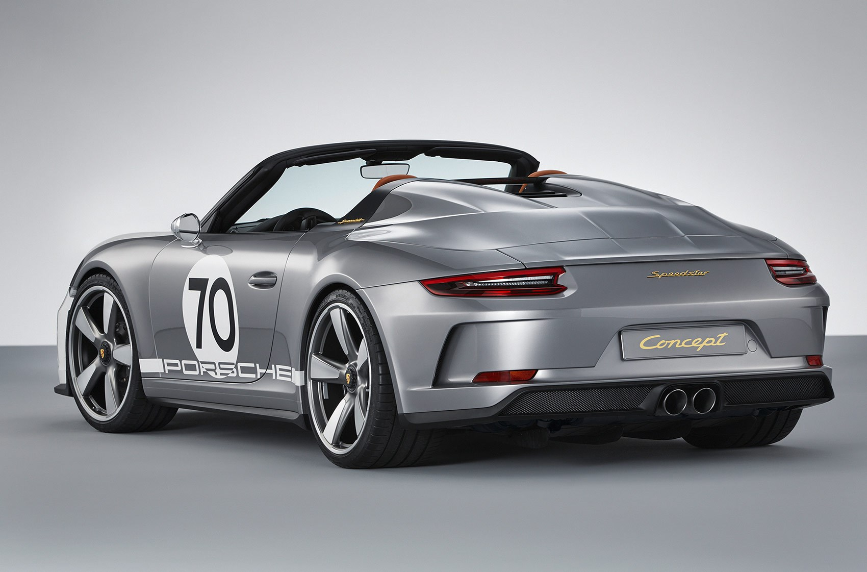 porsche 911 speedster uk specs and price of limited 991 2. Black Bedroom Furniture Sets. Home Design Ideas