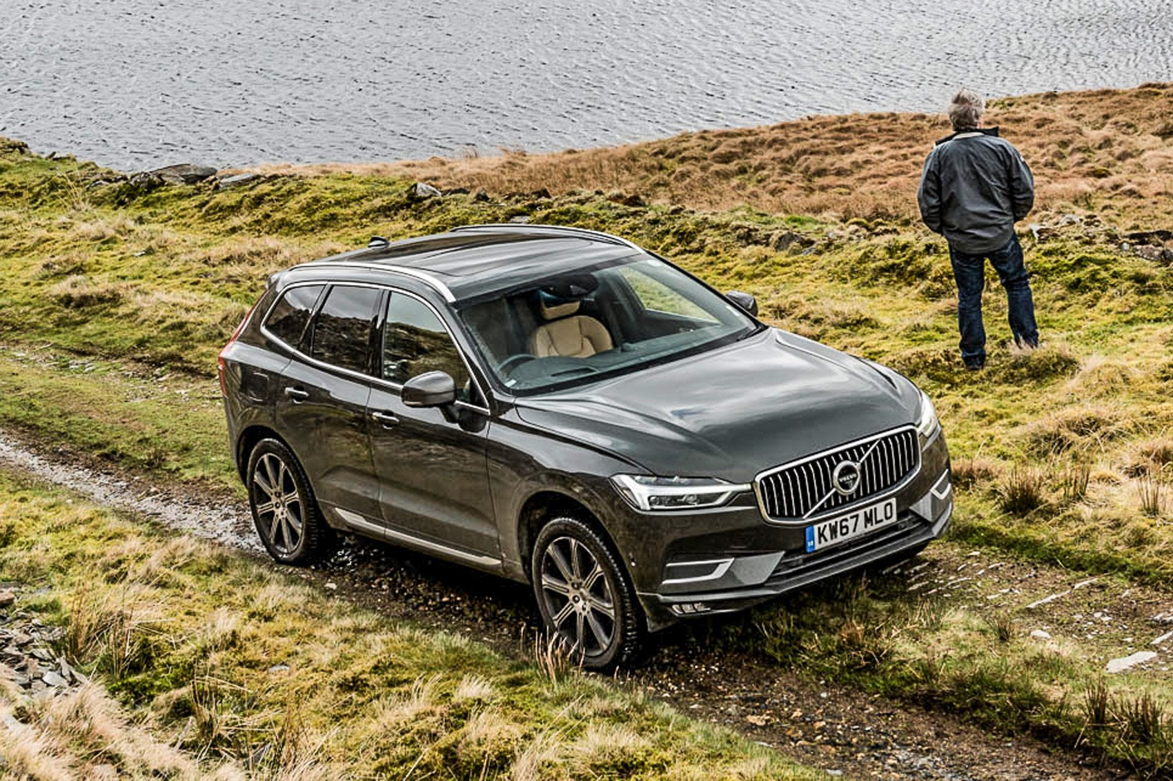2019 Volvo XC60: Changes, Design, Price >> Volvo Xc60 D4 Inscription 2019 Long Term Test Review Car