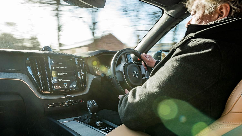 Volvo XC60 D4 Inscription (2019) long-term test review | CAR