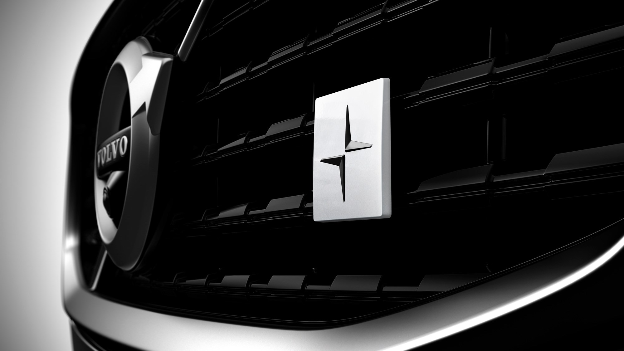 Next Volvo S60 gains Polestar Engineered performance pack