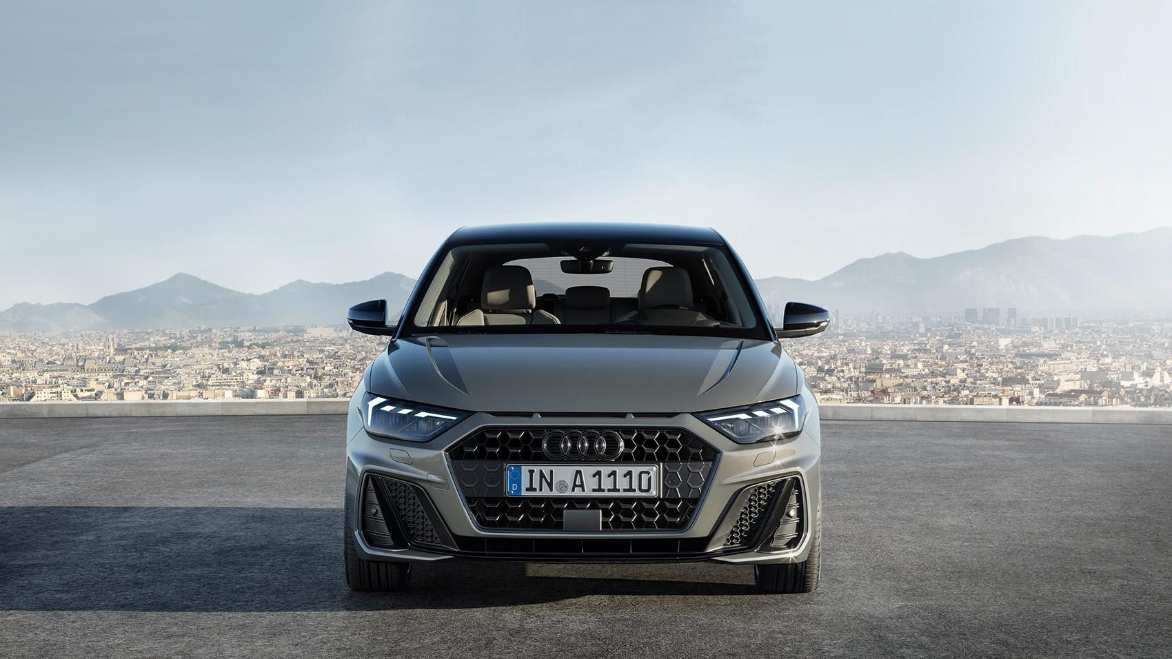 Kekurangan Audi Aq Spesifikasi